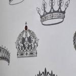 Royal WallPapper