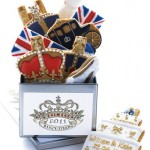 Royal-Wedding-Treats-royal-Hounds-Interior-Design-Hound